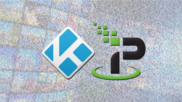 IPVanish-for-Kodi